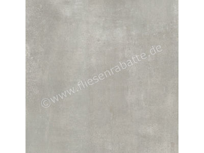 ceramicvision Oxy grigio chiaro 80x80 cm CVFRY18RT | Bild 1