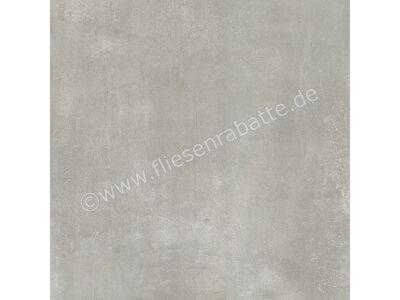 ceramicvision Oxy grigio chiaro 60x60 cm CVFRY10RT | Bild 1