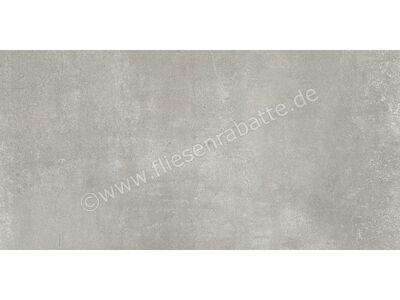 ceramicvision Oxy grigio chiaro 60x120 cm CVFRY12RT | Bild 1