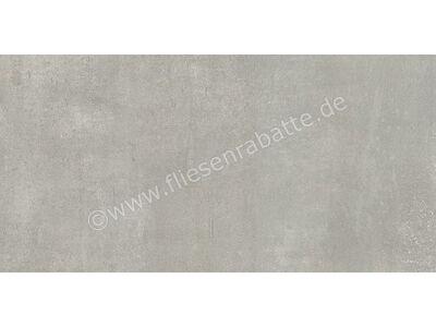 ceramicvision Oxy grigio chiaro 30x60 cm CVFRY16RT | Bild 1