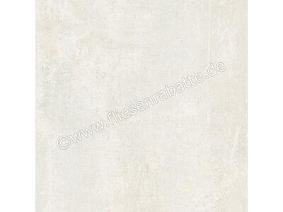 ceramicvision Oxy bianco 80x80 cm CVFRY88RT | Bild 1