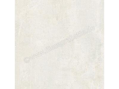 ceramicvision Oxy bianco 60x60 cm CVFRY80RT | Bild 1