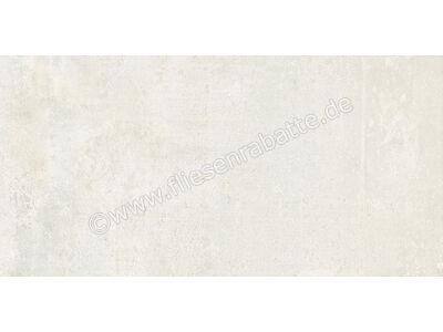 ceramicvision Oxy bianco 30x60 cm CVFRY86RT | Bild 1