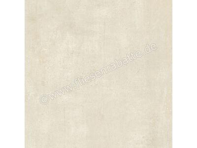 ceramicvision Oxy beige 80x80 cm CVFRY48RT | Bild 1