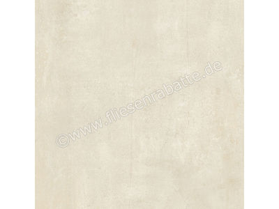 ceramicvision Oxy beige 60x60 cm CVFRY40RT | Bild 1