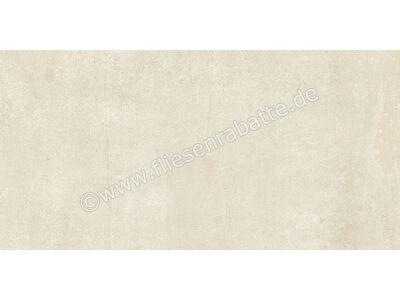ceramicvision Oxy beige 60x120 cm CVFRY42RT | Bild 1