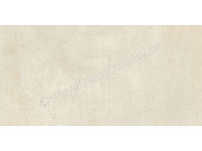 ceramicvision Oxy beige 30x60 cm CVFRY46RT   Bild 1