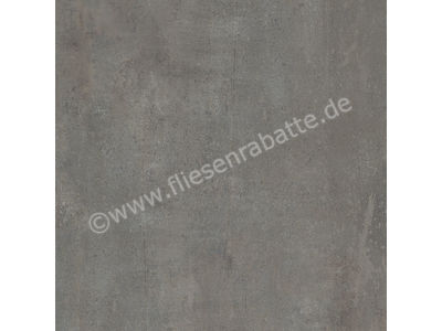 ceramicvision Oxy antracite 80x80 cm CVFRY28RT | Bild 1