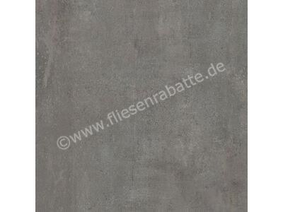 ceramicvision Oxy antracite 60x60 cm CVFRY20RT | Bild 1