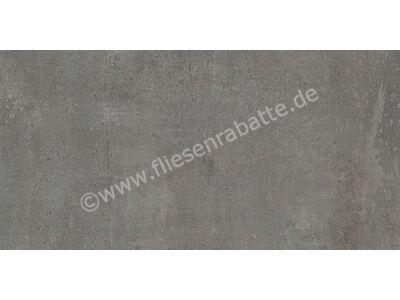 ceramicvision Oxy antracite 60x120 cm CVFRY22RT | Bild 1
