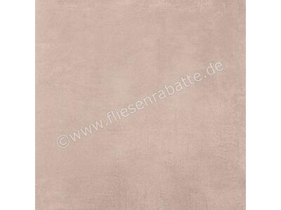 Kronos Ceramiche Prima Materia cenere 120x120 cm KRO8145 | Bild 1