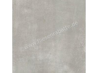 ceramicvision Oxy grigio chiaro 80x80 cm CVFRY17RT | Bild 1
