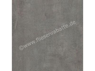 ceramicvision Oxy antracite 80x80 cm CVFRY27RT   Bild 1