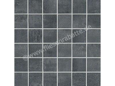 ceramicvision Oxy nero 30x30 cm CVFRY995N | Bild 1