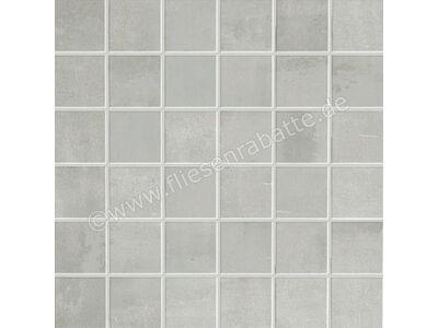 ceramicvision Oxy grigio chiaro 30x30 cm CVFRY115N | Bild 1