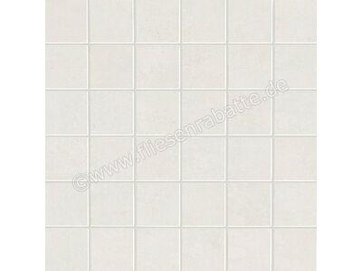 ceramicvision Oxy bianco 30x30 cm CVFRY885N | Bild 1