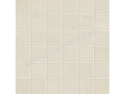 ceramicvision Oxy beige 30x30 cm CVFRY445N | Bild 1