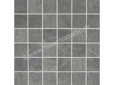 ceramicvision Oxy antracite 30x30 cm CVFRY225N | Bild 1
