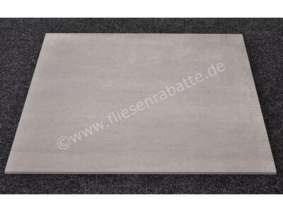 Kronos Prima Materia cemento 80x80 cm KRO8115 | Bild 5