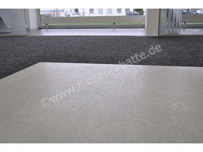 Kronos Prima Materia cemento 80x80 cm KRO8115 | Bild 2