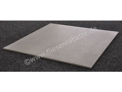Kronos Prima Materia cemento 80x80 cm KRO8115 | Bild 4