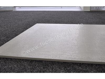 Kronos Prima Materia cemento 60x120 cm KRO8150 | Bild 3