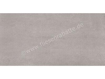 Kronos Prima Materia cemento 40x80 cm KRO8130