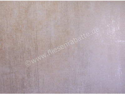 Agrob Buchtal Cedra schlamm 30x60 cm 433694 | Bild 4