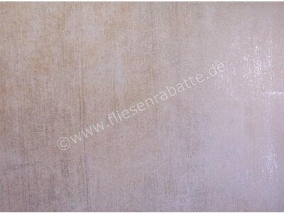 Agrob Buchtal Cedra schlamm 45x90 cm 433739 | Bild 3