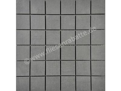 Agrob Buchtal Cedra grau 30x30 cm 433756