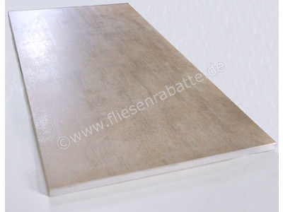 Agrob Buchtal Cedra schlamm 30x60 cm 433694 | Bild 2