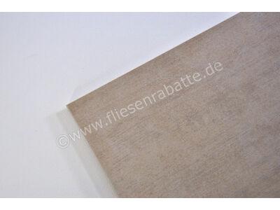 Agrob Buchtal Cedra schlamm 30x60 cm 433694 | Bild 3