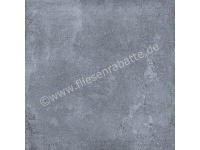 Keraben Rue de Paris Acero 60x60 cm GUX4201A | Bild 4