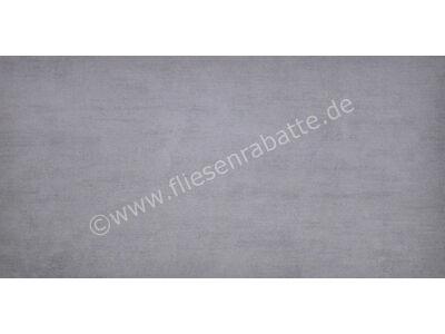 Agrob buchtal cedra grau bodenfliese 45x90cm 433738 r9 for Fliesenausstellung dortmund