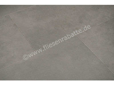 Enmon Luna grey 30x60 cm Luna Grey | Bild 2