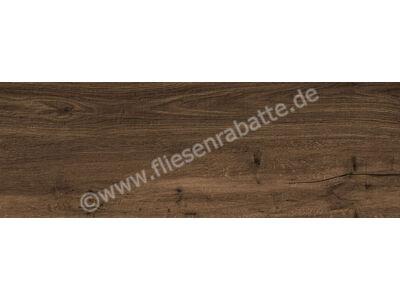 Marazzi Vero castagno 40x120 cm M7FS | Bild 1