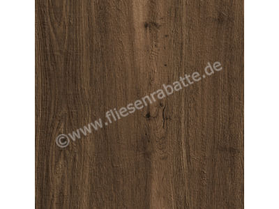 Marazzi Vero castagno 60x60 cm M7G0 | Bild 1