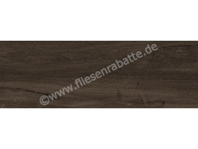 Marazzi Vero quercia 40x120 cm M7FT | Bild 1