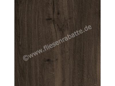 Marazzi Vero quercia 60x60 cm M7G1 | Bild 1
