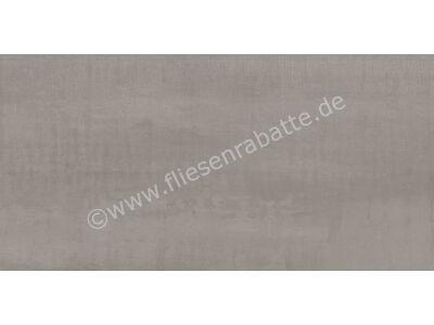 Villeroy & Boch Metalyn bronze 30x60 cm 2394 BM70 0 | Bild 1
