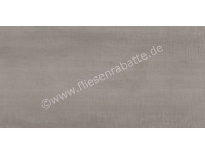 Villeroy & Boch Metalyn bronze 60x120 cm 2730 BM70 0