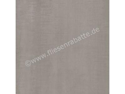 Villeroy & Boch Metalyn bronze 60x60 cm 2660 BM70 0 | Bild 1