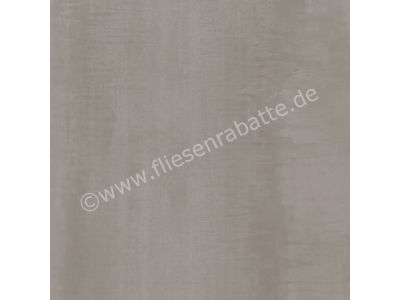 Villeroy & Boch Metalyn bronze 80x80 cm 2810 BM70 0