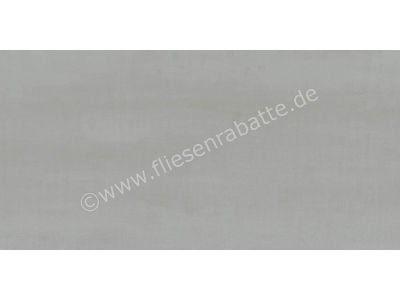 Villeroy & Boch Metalyn iron 30x60 cm 2394 BM40 0 | Bild 1
