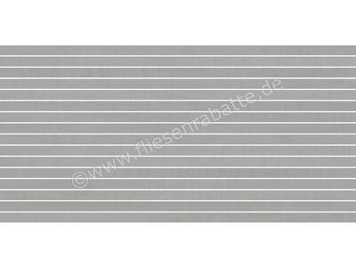 Villeroy & Boch Metalyn iron 30x60 cm 2024 BM40 8 | Bild 1