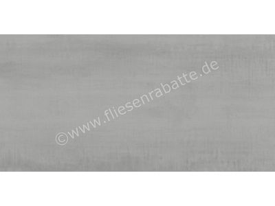 Villeroy & Boch Metalyn iron 60x120 cm 2730 BM40 0 | Bild 1
