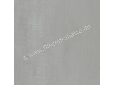 Villeroy & Boch Metalyn iron 60x60 cm 2660 BM40 0 | Bild 1