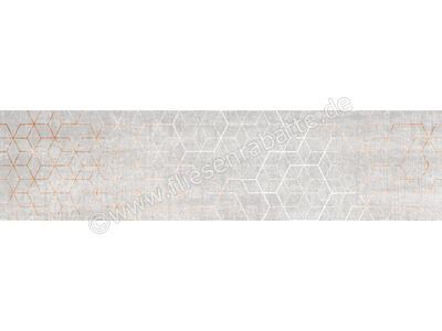 Villeroy & Boch Metalyn multicolor 30x120 cm 2356 BM65 0 | Bild 1