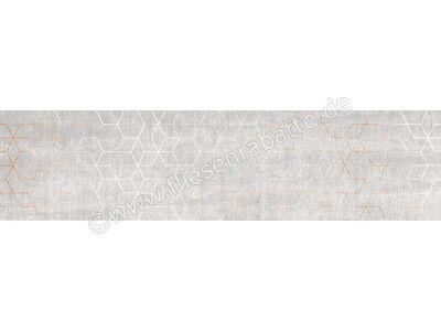 Villeroy & Boch Metalyn multicolor 30x120 cm 2356 BM65 0 | Bild 2