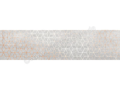 Villeroy & Boch Metalyn multicolor 30x120 cm 2356 BM65 0 | Bild 3